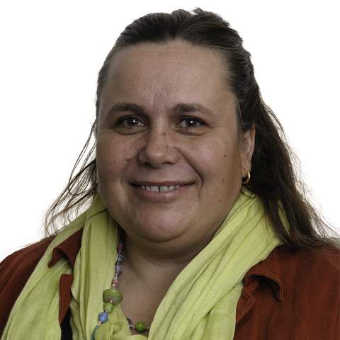 Susanne Säbb Danielsson