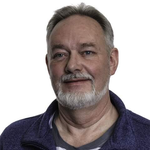 Tomas Grundell